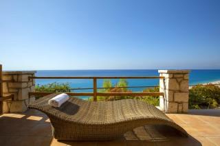 Two-room Apartment libre balcony amenities