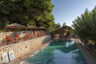 facilities libre studios swimming pool