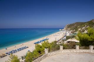 kathisma beach libre (2)