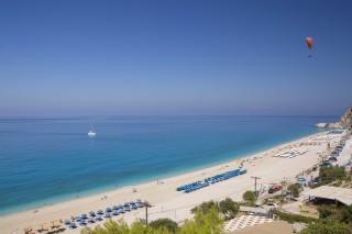 kathisma beach libre activities