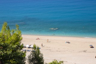 kathisma beach libre coast