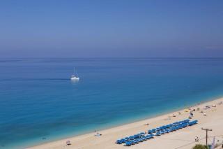 kathisma beach libre sail