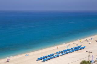 kathisma beach libre view