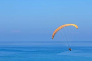 kathisma libre kitesurfing