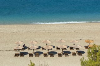 kathisma libre lefkada beach