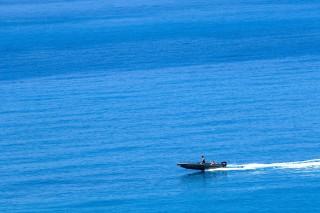 kathisma libre sailing