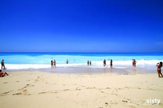 lefkada-beaches-libre-engremni