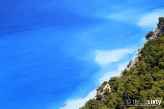 lefkada-beaches-libre-porto katsiki