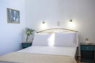 studio 3 libre bed